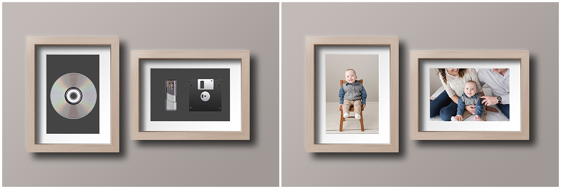 Digital files vs print, Sycamore Newborn Photographer, Sycamore Photographer, Elburn Photographer, Dekalb Photographer, St Charles Photographer, Chicago Photographer